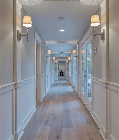 www floor and decor thoughts on wood flooring and my favorite engineered wood laminat flure und fu 223 boden