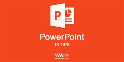 Powerpoint Logo Www Imgkid Com The Image Kid Has It Power Point