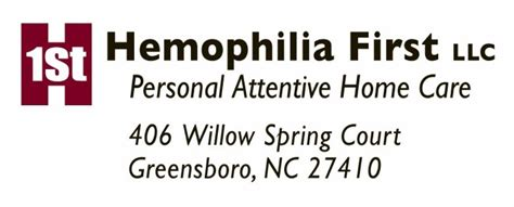 Easy And Stress Free Decorating Hemophilia Llc
