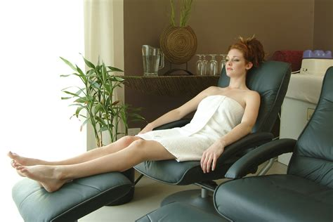 what is draping in massage spa massage small towel drape pictures to pin on pinterest