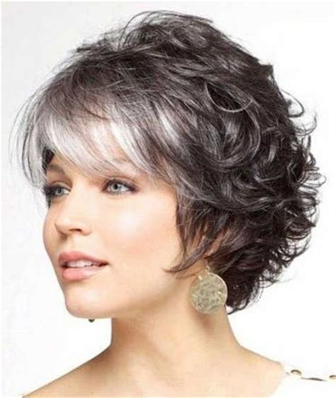 hairstyles that are hip for the mature women 17 best images about haircuts on pinterest bobs older
