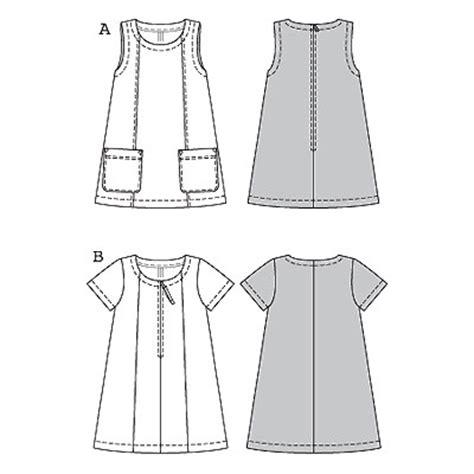 patron robe de chambre femme gratuit patron couture gratuit robe femme 19 couture