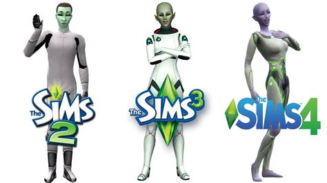 the sims 4 the sims wiki fandom powered by wikia the sims 3 the sims wiki fandom powered by wikia mp3 5 98