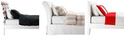 tipi di letti tutte le tipologie di letto per camere singole e matrimoniali