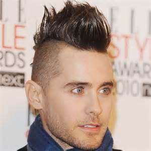 mohican hair cut 30 mohawk hairstyles for s hairstyles haircuts
