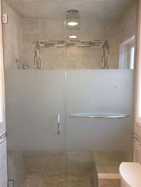 Privacy Glass Shower Doors Best 20 Glass Shower Doors Ideas On Frameless Shower Doors Bathroom Showers And Shower