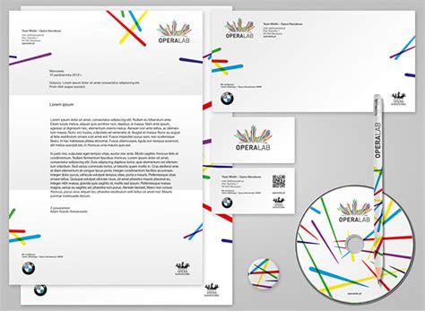 ci design lab qut opera lab on behance