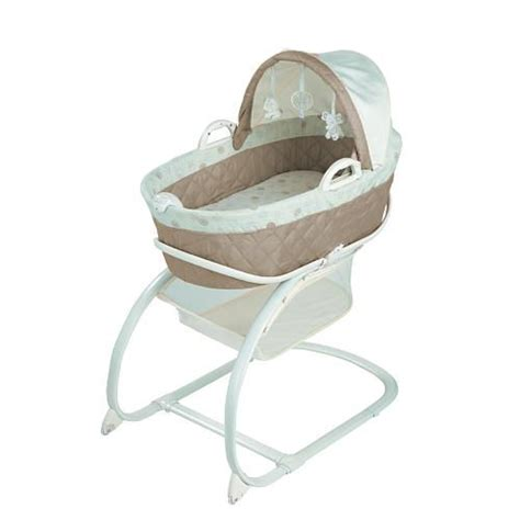 bassinet baby r us babies r us keep me near bassinet with moses basket