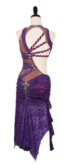 west coast swing dance costumes 1000 images about costumes of ballroom dance on pinterest