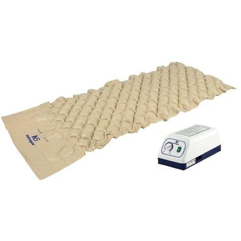 materasso antidecubito con compressore vendita materasso antidecubito ad con compressore