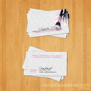 business cards for artists make up artist business card by thestrangeartist on deviantart
