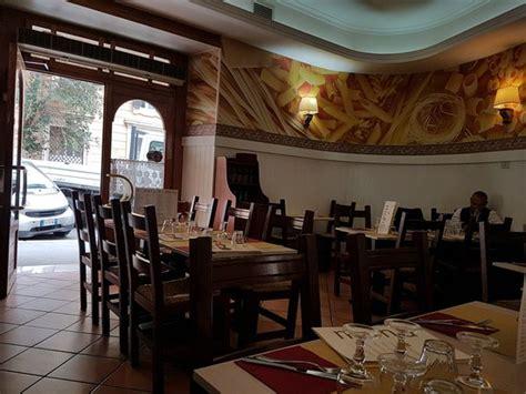 cucina abbruzzese photo0 jpg foto di cucina abruzzese pizzeria roma