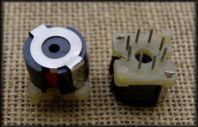 halo inductors halo inductor wah 28 images bbe wah sixties wah wah pedal demo pro audio land search