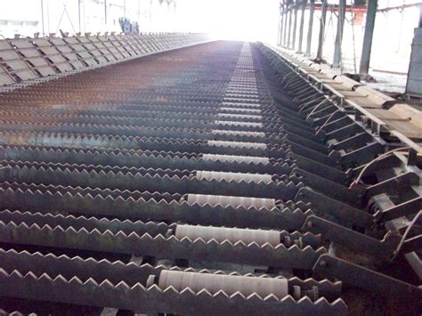 cooling bed cooling bed metallurgical rolling cooling bed