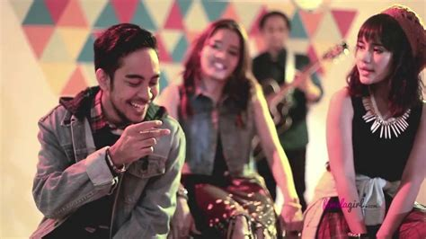 gac i want you music video gac bilang cinta acoustic youtube