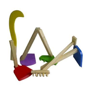 Mainan Edukatif Edukasi Anak Chunky Puzzle Kayu Bintang Gurita Laut jual mainan edukasi dari kayu setelan bayi