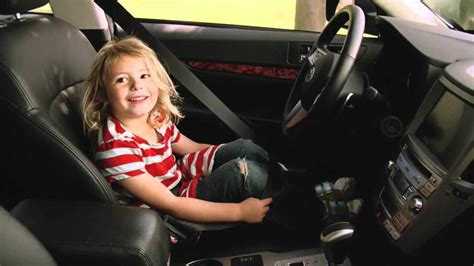 subaru commercial daughter actress subaru commercial father daughter youtube
