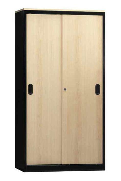 armarios con puertas armarios con puertas correderas