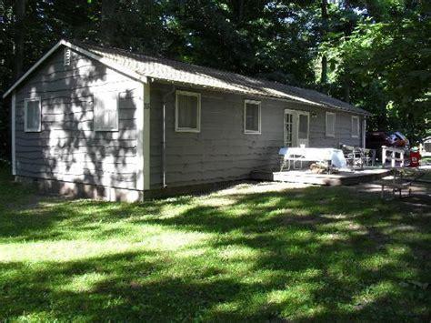 Fair State Park Cabins fair state park cground updated 2017 reviews