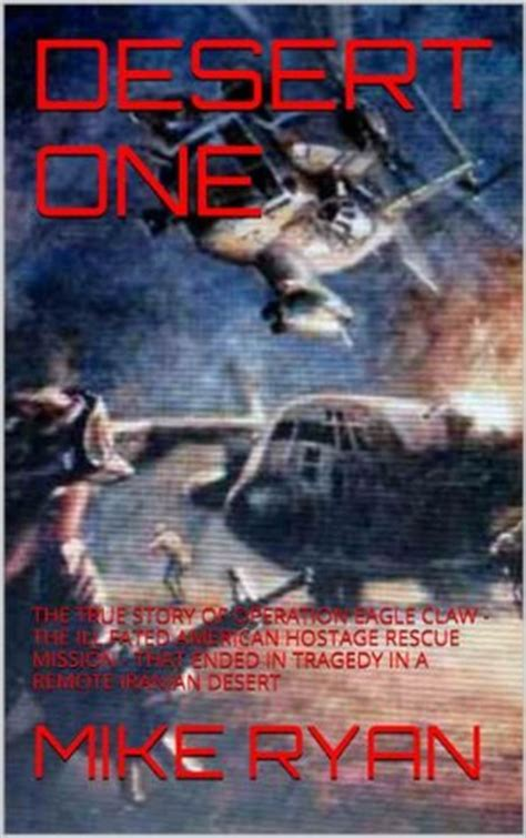 american eagle style textbook books desert one the true story of operation eagle claw the