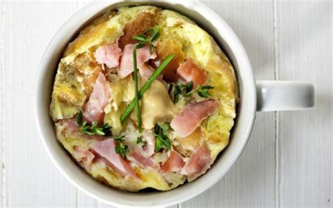 cuisine etudiant fr recette mug quiche pas ch 232 re et express gt cuisine 201 tudiant