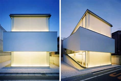 architecture simple house designs minimalist house simple architecture interior design