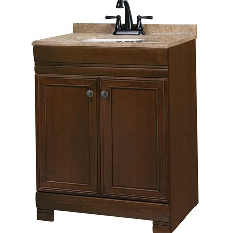 Lowes Bathroom Vanities With Sinks Home Design Ideas Lowes Bathroom Vanities With Sinks