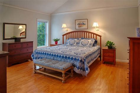 houzz bedroom colors bedroom at real estate traditional real estate staging in north chelmsford ma
