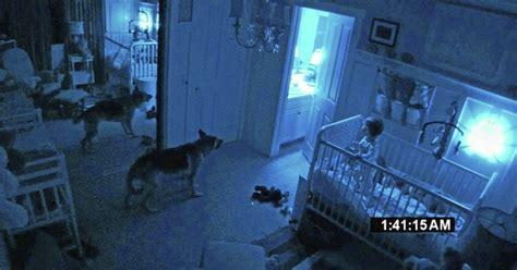 how to know if your house is haunted k 246 nnen tiere geister sehen oder die zukunft vorhersagen