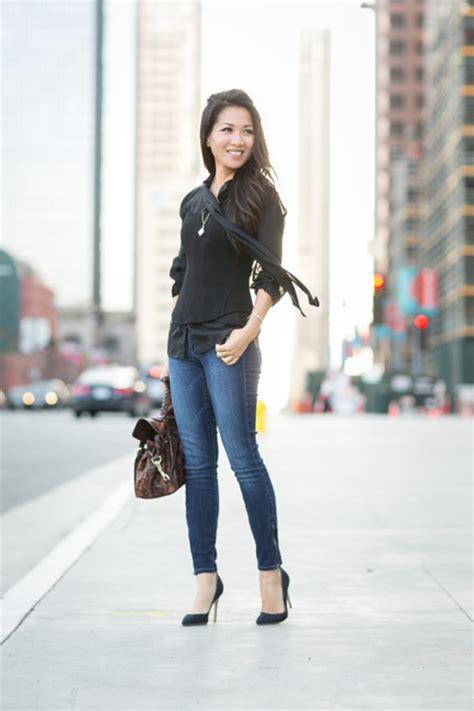 Marisa Maxy Maroon Navy diane furstenberg jezebel silk chiffon blouse saks