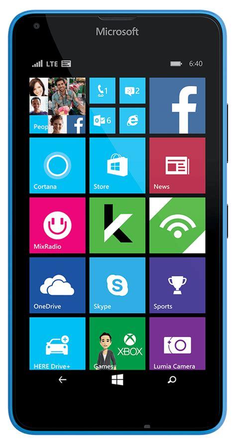 Microsoft Lumia Lte microsoft lumia 640 lte price bangladesh