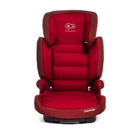 siege voiture enfant si 232 ge voiture pour b 233 b 233 isofix chaise pour enfant si 232 ge de