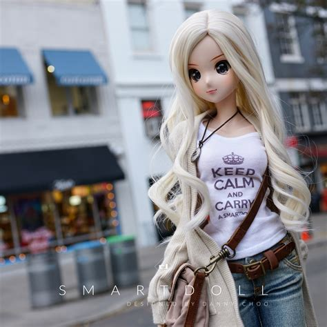 smart doll melody melody on sale at anime nyc culture japan
