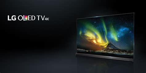 Tv Oled Lg Oled Tv Discover Lg Oled Televisions Lg