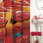 disney cars bathroom accessories tinkerbell bathroom decor cool stuff to buy and collect