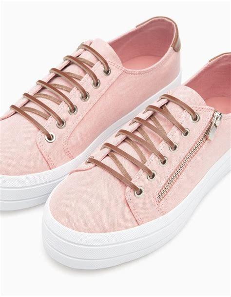 imagenes zapatos rosas m 225 s de 25 ideas incre 237 bles sobre zapatos rosa palo en