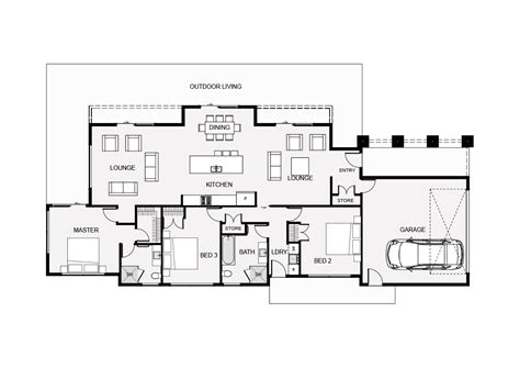 small smart house plans smart small house plans 28 images ake ake cassa homes small new homes nz 28