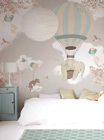 wallpaper for baby room 25 best ideas about nursery wallpaper on nursery baby nursery wallpaper and boys