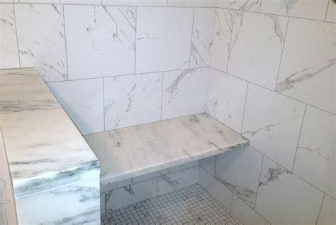 marble bathroom shower walls halloran tile marble