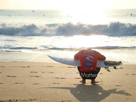 surfing in europe