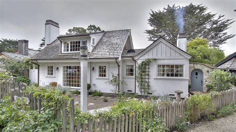 classic cottage classic murphy 1920 s country style cottage once