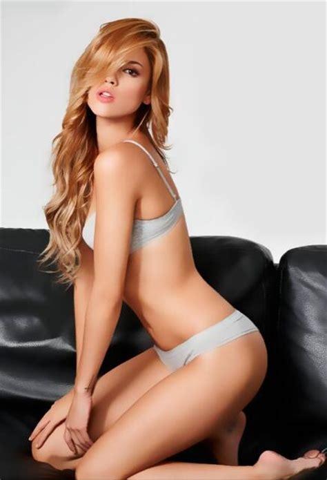 eiza gonzález lingerie eiza gonzalez stars in the forthcoming netflix adaptation