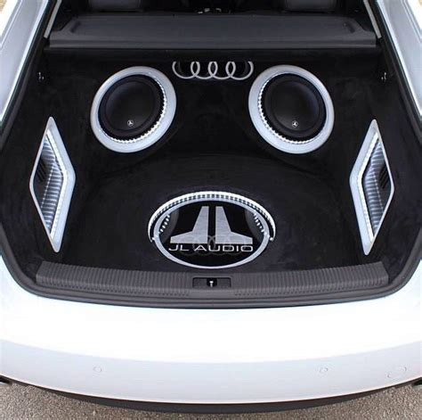 25 best ideas about audio system on pinterest outdoor best 25 car sounds ideas on pinterest car sound systems