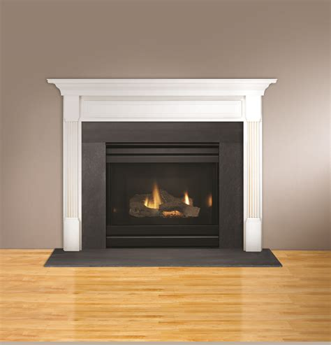 Top Vent Gas Fireplace by Hht Dv3732 32 Quot Direct Vent Gas Fireplace Save 699