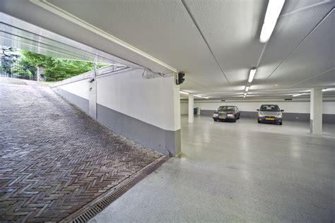 Underground Garage underground garage a beuke carre hoeve te schweiberg mechelen the netherlands