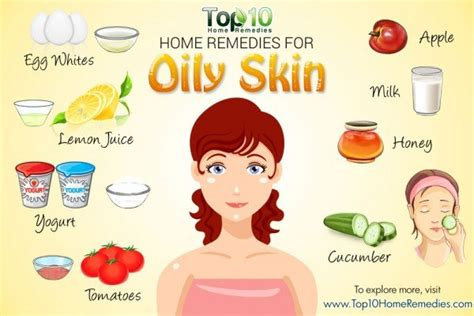 Home Skin Remedies by Home Remedies For Skin Top 10 Home Remedies