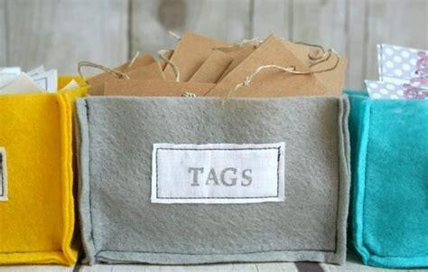 Tas Dompet Unik Bahan Boneka kerajinan tangan dari kain flanel tas mini flanel