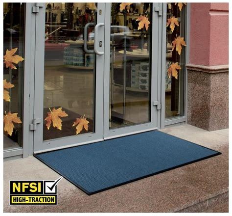tappeto ingresso tappeto water igiene al tuo servizio with tappeto