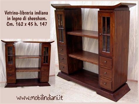 libreria etnica librerie etniche etag 232 re vetrina con libreria etnica