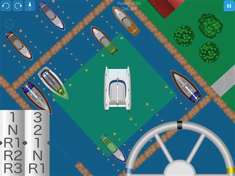 motorboot richtig anlegen motorboot anlegen 252 ben mit der hafenskipper app home